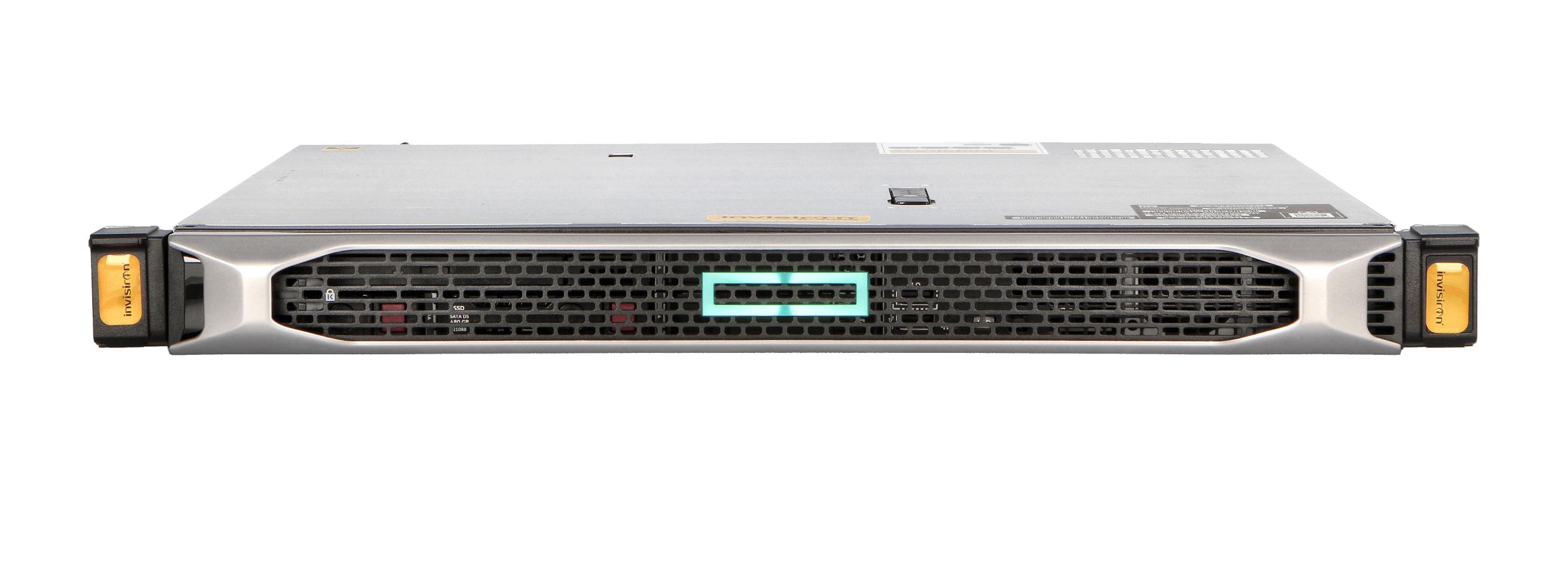 s-4000_website