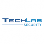 TechLab Security Sdn Bhd